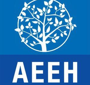 AAEH - allocation enfant handicape