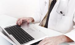 Médecin conseil de victime d'accident