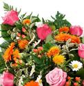 Accident mortel : remboursement aux ayants-droit des frais d'obsèques de la victime