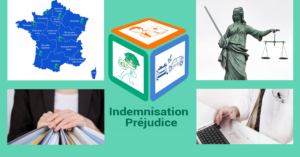indemnisation-prejudice-image-facebook