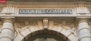 CourDesCompte-oniam-indemnisation-erreur-médicale